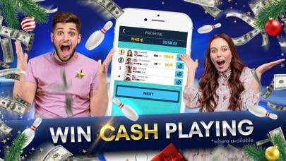 Bowling Stars Pro: Real Money screenshot 4