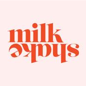 Milkshake - IG Website Builder