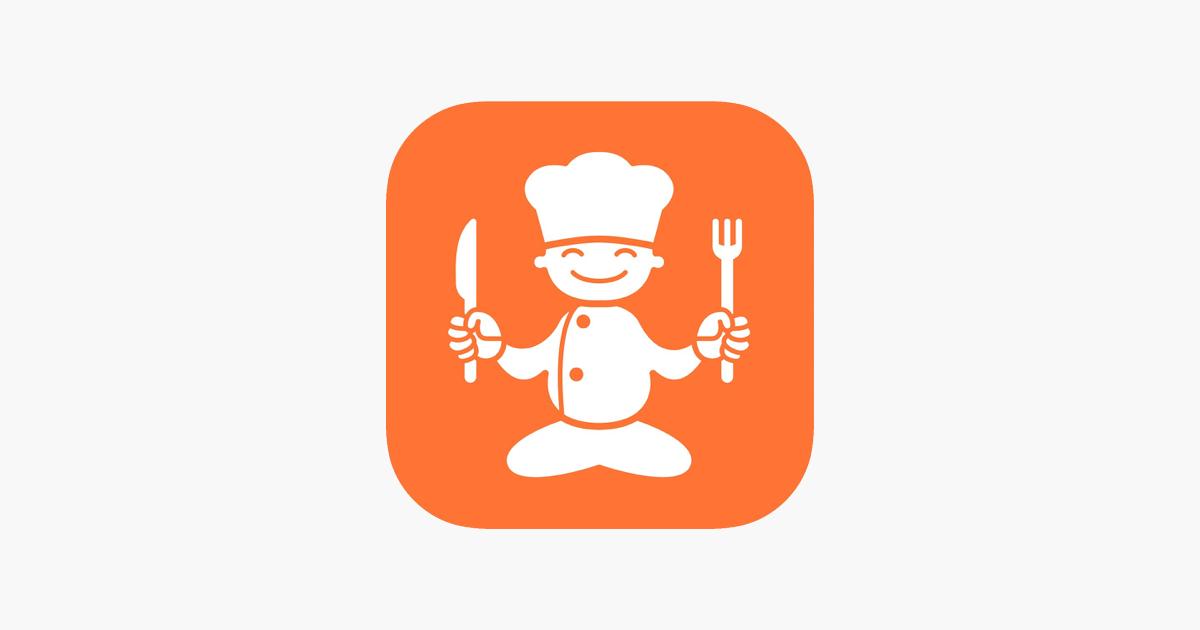 FeedMe Guru on the App Store