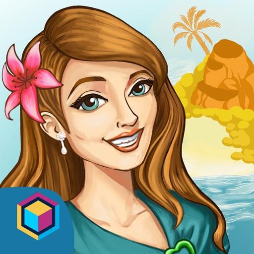Dream Resort - Eden Isle