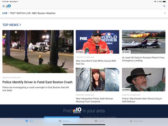 NBC10 Boston | App Price Drops