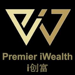 Premier iWealth