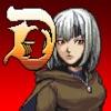 DarkBlood2 〜ダークブラッド2〜 - iPhoneアプリ