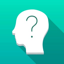 Trivia Quiz - 1 question, 1 answer!