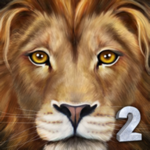 Ultimate Lion Simulator 2 Hack Online Generator