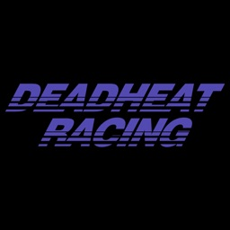 Deadheat Bet Tracker