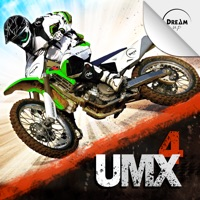 Codes for Ultimate MotoCross 4 Hack