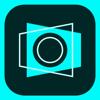 Adobe Scan: PDF Scanner, OCR - Adobe Inc.