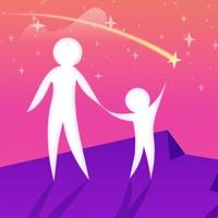 LiNA - Mindful Parenting