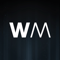 App Icon for WM Screeners App in Mexico IOS App Store