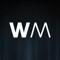 App Icon for WM Screeners App in Tunisia IOS App Store