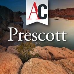 Prescott Dining