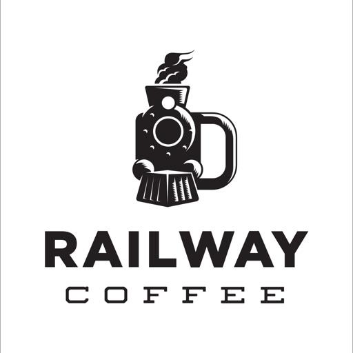 Railway Coffee
