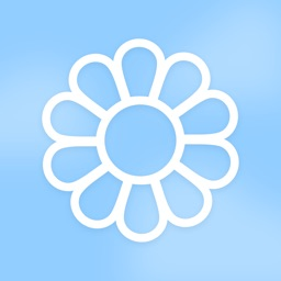 Geneva Chat