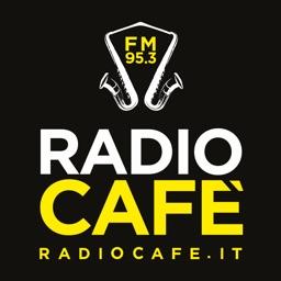 RadioCafè.it