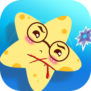 Fishpond collection - Games app