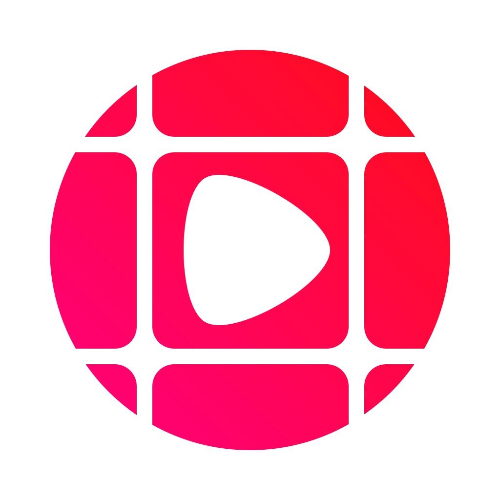 火锅视频-人气好看短视频创作平台