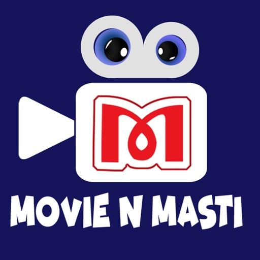 Movie N Masti