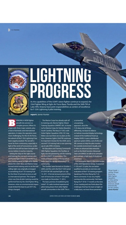 Aviation Special Magazines screenshot-4