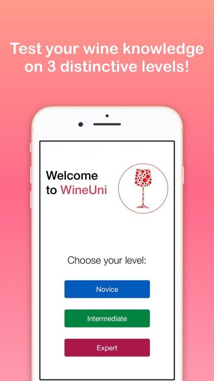 WineUni