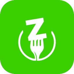 Zeew Courier