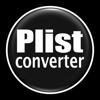 Plist Converter - Writes for All Inc. Cover Art