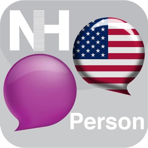 Talk Around It USA Personal