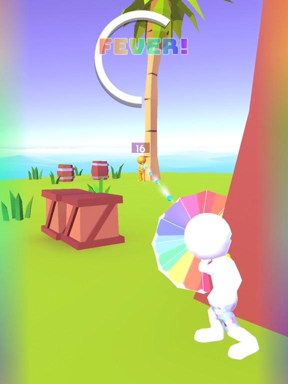 Water Shooty screenshot 4