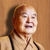 Master Hsing Yun's Audiobooks