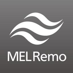 kit remock lockey net