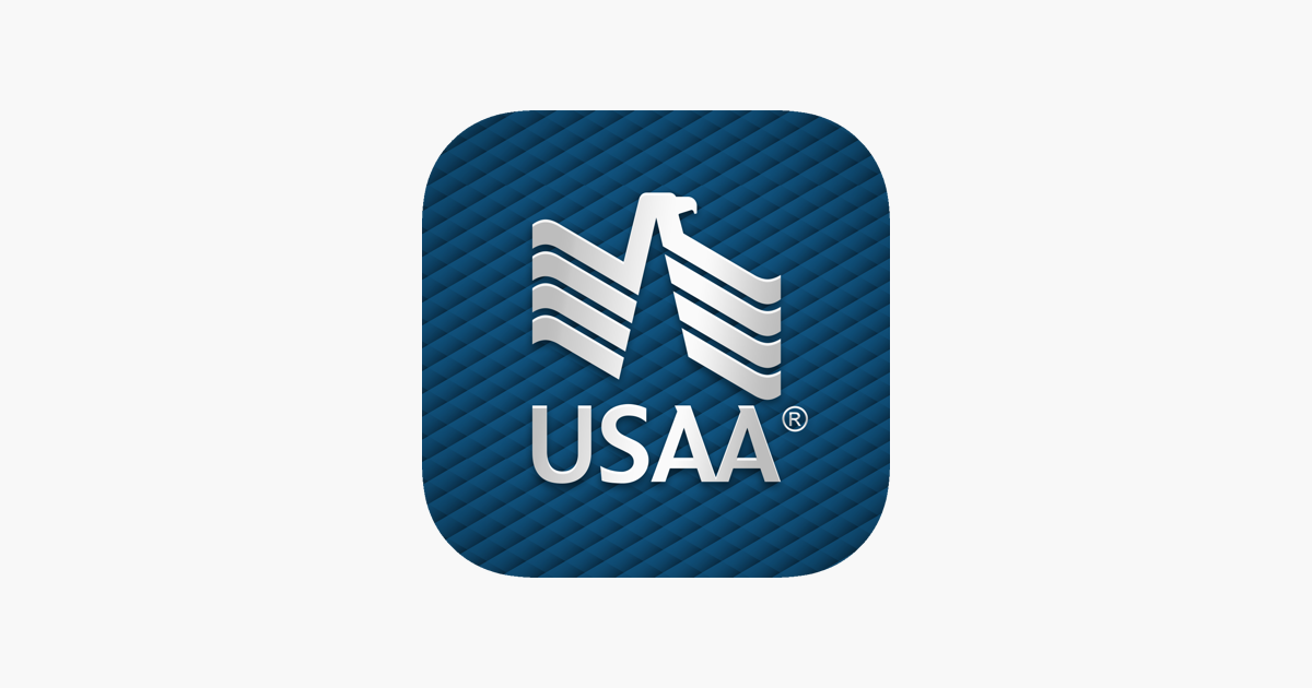 Usaa Cashiers Check >> Usaa Bank Mobile Check Deposit Limit - Best Deposit Donate Money In The World