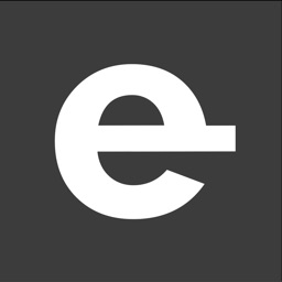 E-bike to go app