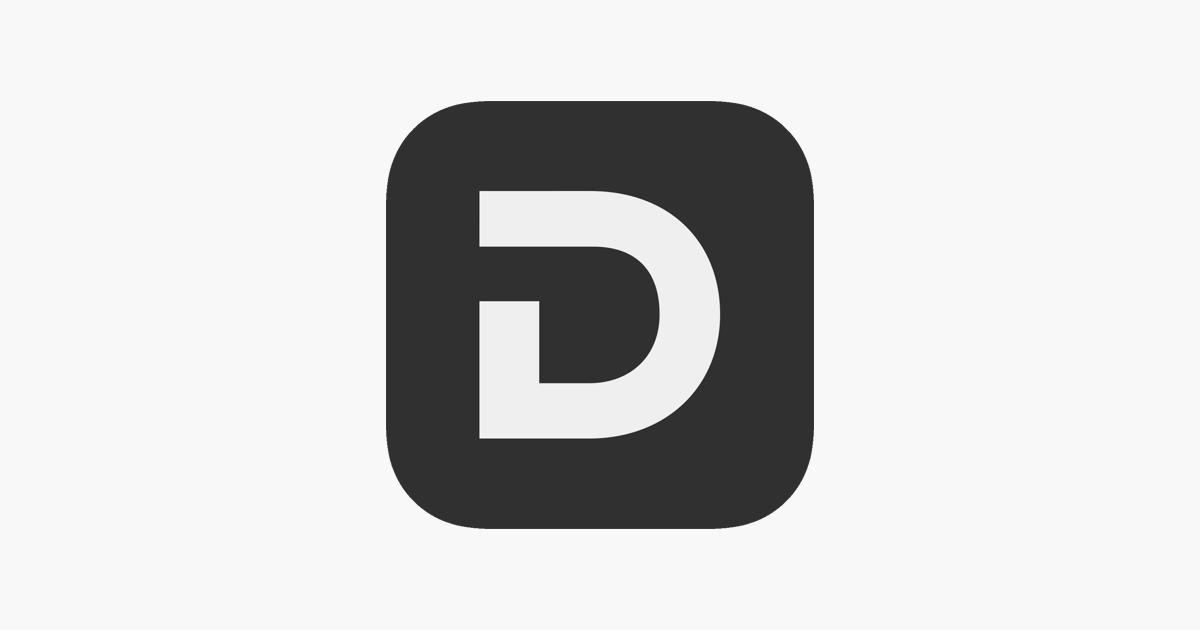 Doft Load Board & Truck Loads on the App Store