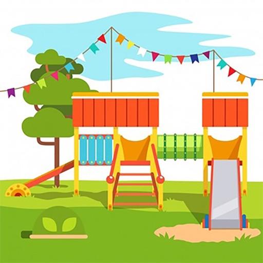 PlaygroundST