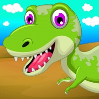 Codes for Dinosaur games for all ages Hack