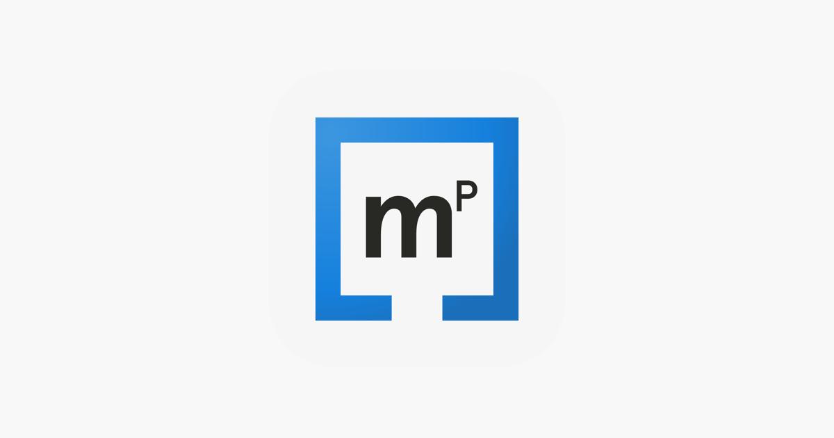 magicplan on the App Store