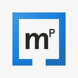 Ícone do app magicplan