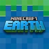 Minecraft Earth iPhone / iPad
