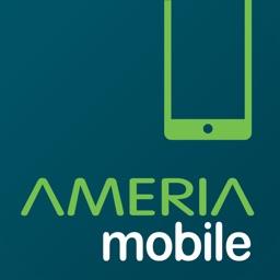 Ameria Mobile Banking