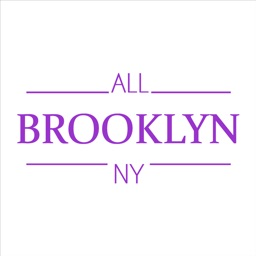 All Brooklyn NY