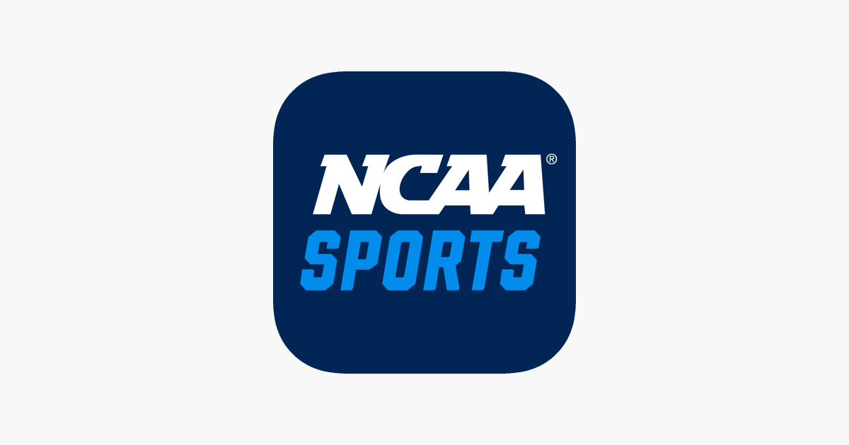 new style 72d54 54d62  NCAA Sports on the App Store