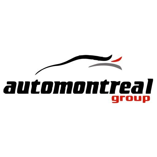 Automontreal Group