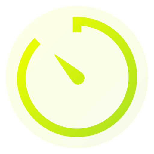 Nice Timer 3: colorful timers