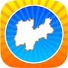 METEO TRENTINO - iPhoneアプリ