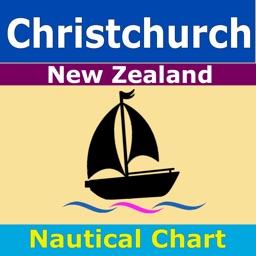 Christchurch (New Zealand)