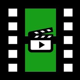 MyEditor - Easy Video Editor!