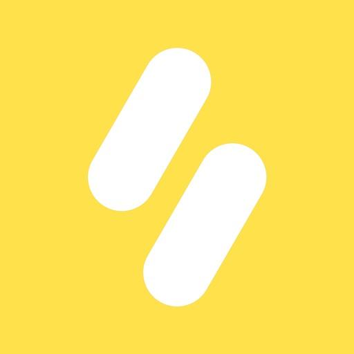 Baixar Binomo | Negocie Ativos Online para iOS