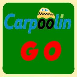 Carpoolin