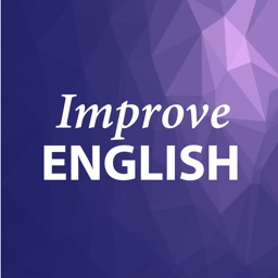 Learn English One Word a Day