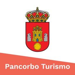 Pancorbo Turismo